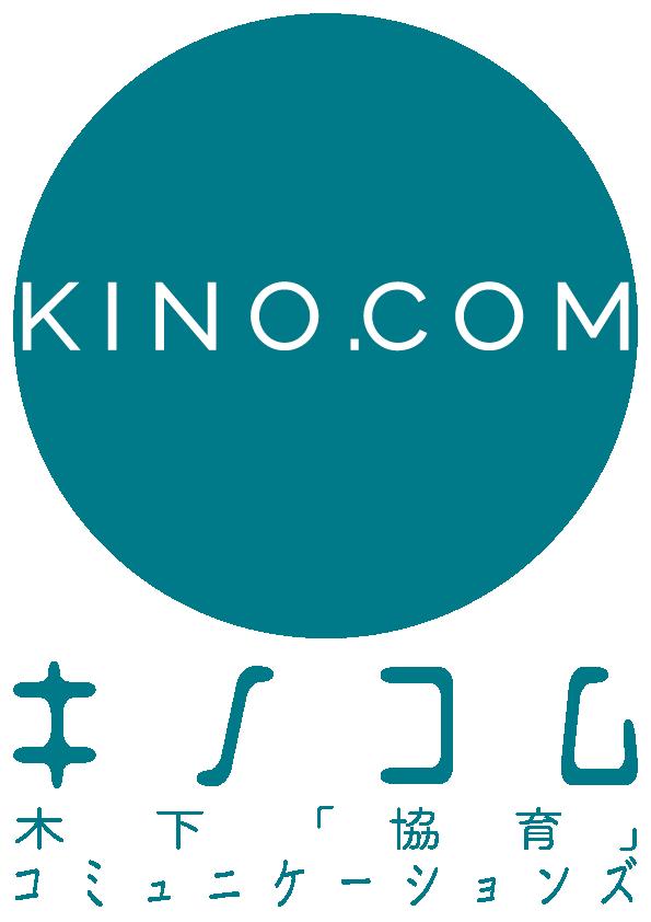 KINO.COM